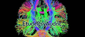 Etudepsyaudric